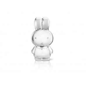 Tirelire miffy XL